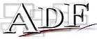 adf.org