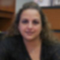 Jeannette R. Mahoney.jpg