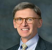 Philip P. Crowley, Esq.png