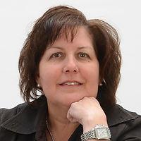 Lori Lonczak