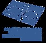 LogoAmiante2013.png
