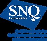 SNQ-Laurentides.png