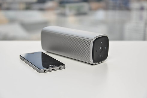 bluetooth-speaker-jbl-bluetooth-speakers