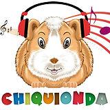 Chiquionda 440x440.jpg