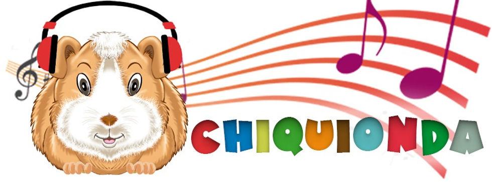 Chiquionda%20Facebook%20851x315_edited.j