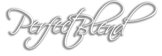 PB_logo_TR.png