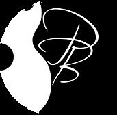 PB_logo_round.png