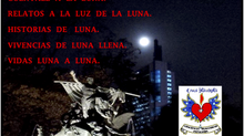 Relatos De La Luna