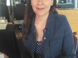 ONG REVERDECER:  FERIA NAVIDEÑA  CON  LA CREATIVIDAD  DE ARTESANOS DE RECOLETA