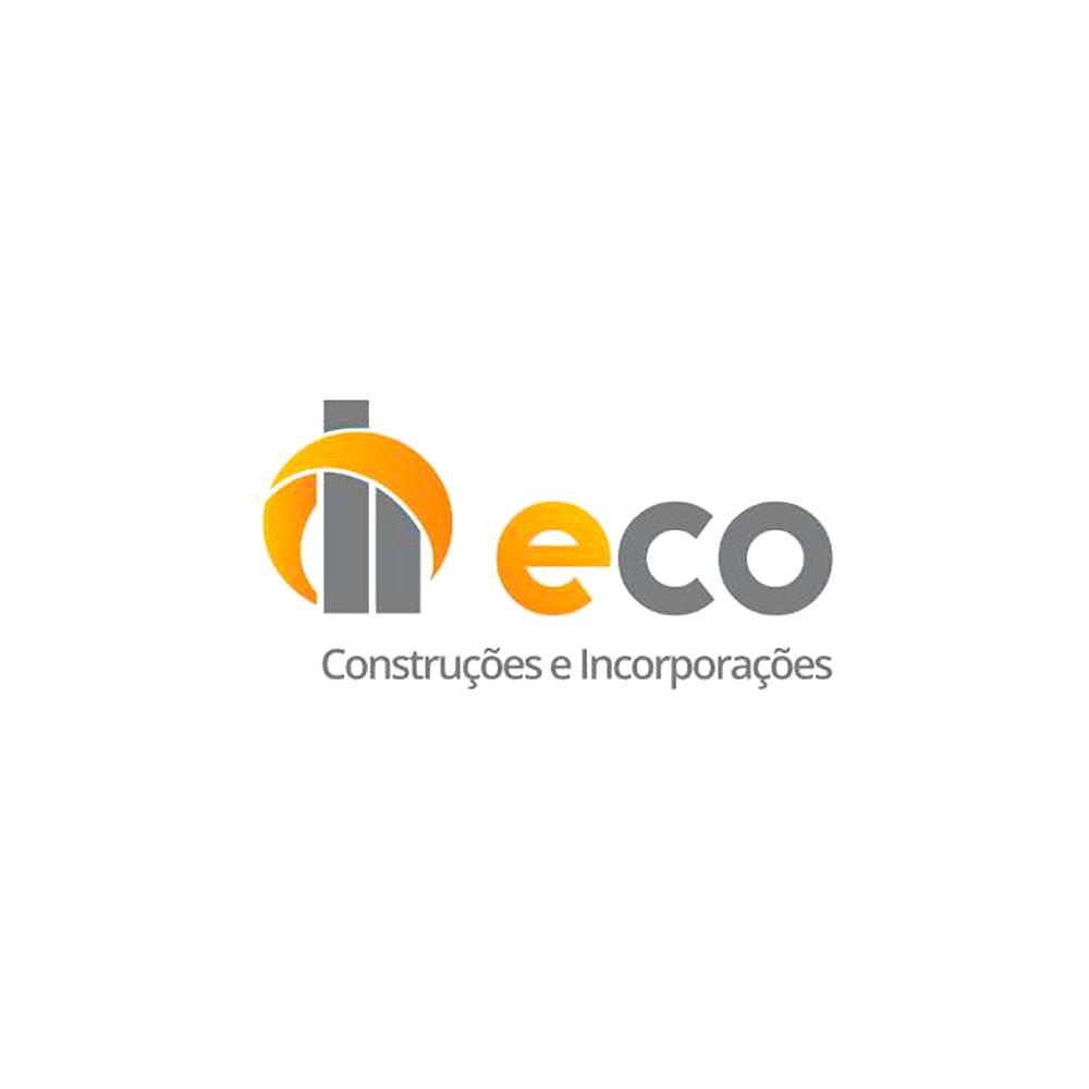 Construtora Eco