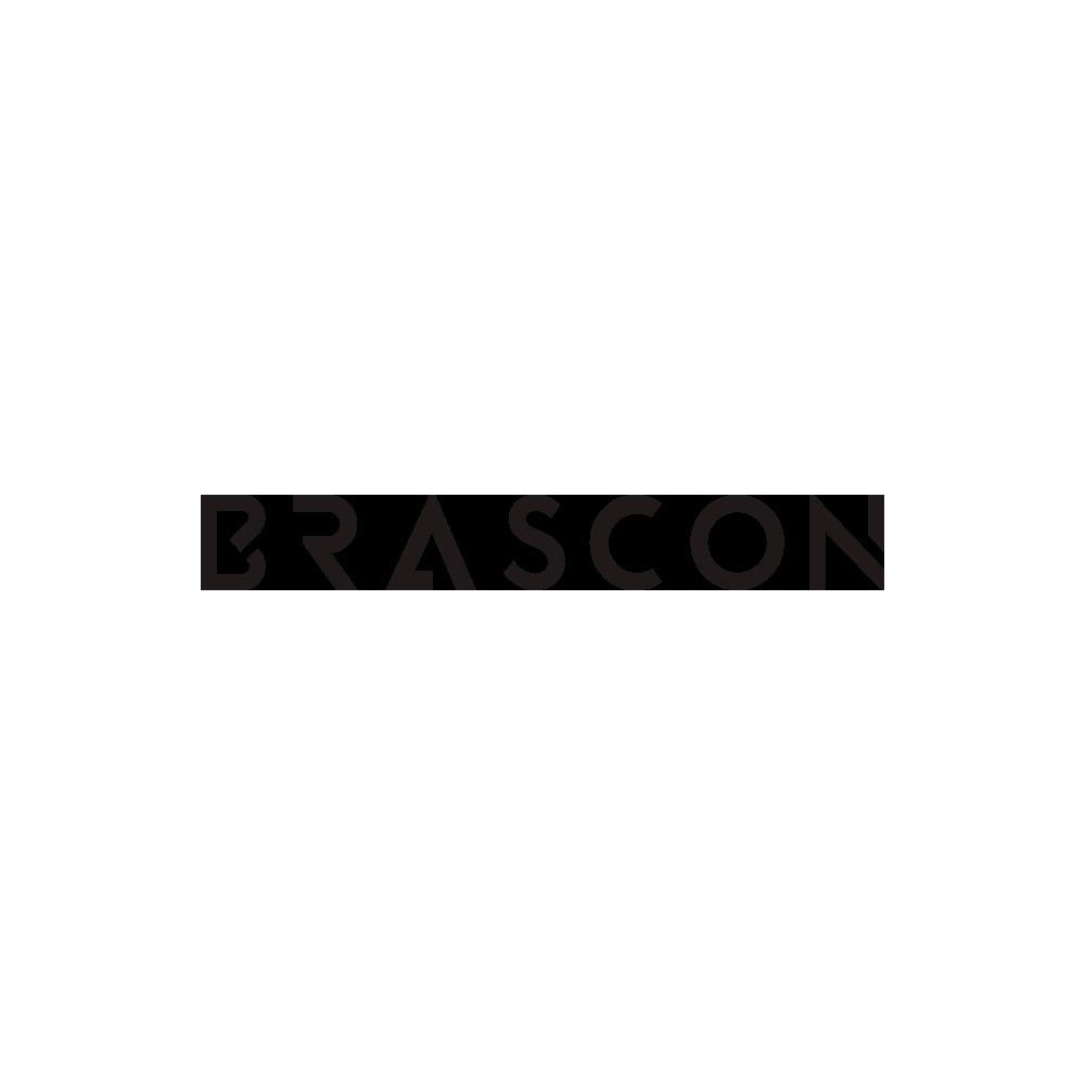 Construtora Brascon