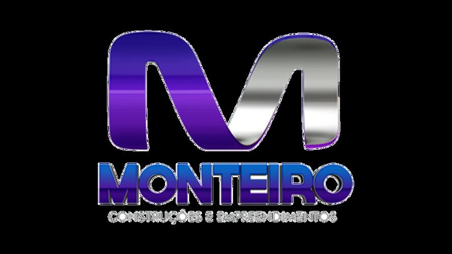 logo_monteiro.png