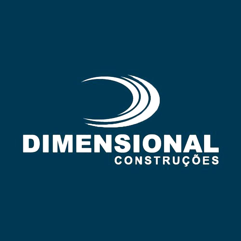 Dimensional Construções