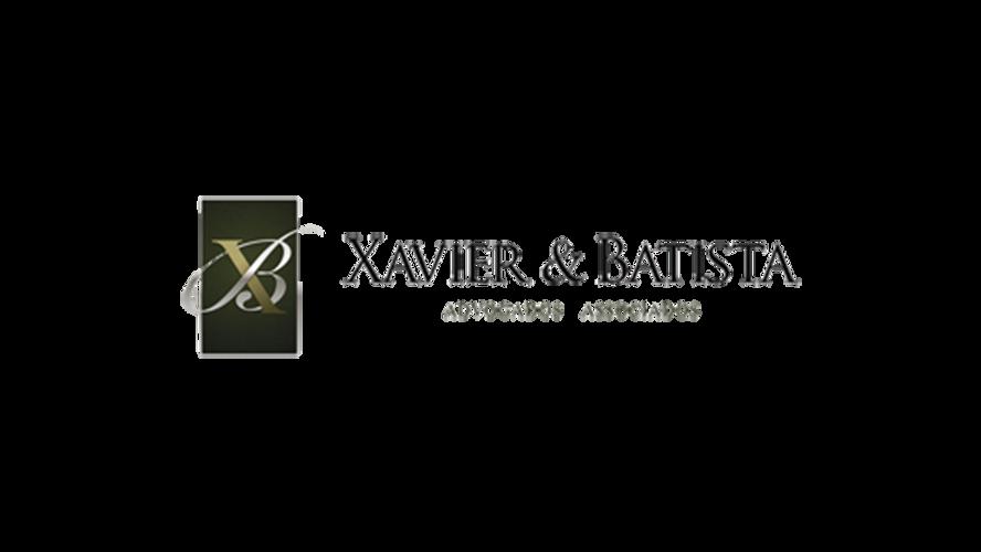 Xavier & Batista
