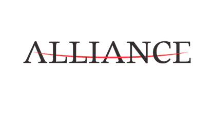 logo_alliance.png