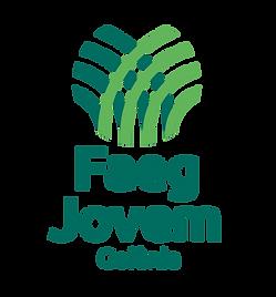 Logo vertical .png
