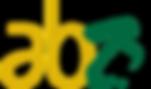logo-abz-site-x2_editado.png