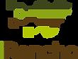 iRancho_Logomarca(1).png