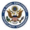 EEOC-logo-seal.jpg