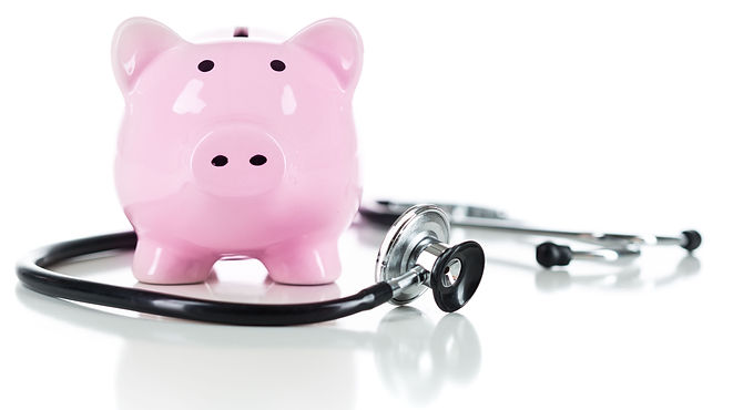 piggybank-with-stethoscope2.jpg