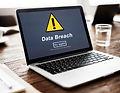 data-breach-sm.jpg