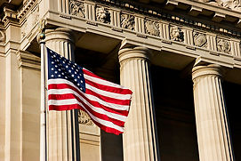 03 - Flag & Federal Bldg.jpg