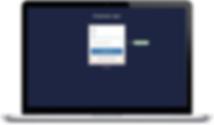 TWP Emp Portal Walkthrough Laptop.png