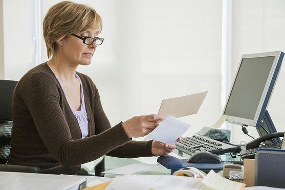 women-opening-mail.jpg
