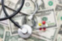 health-insurance-costs.jpg