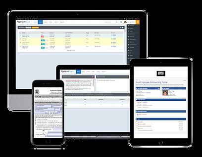 ApplicantStack_OnboardScreens.png