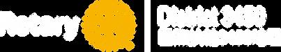 RID 3450 bilingual logo.png
