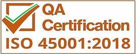 QA 45001 Logo.png