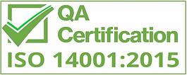 QA 14001 Logo.png