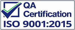 QA 9001 Logo.png