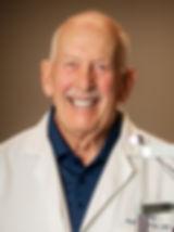Dr. Sanford L. Severin