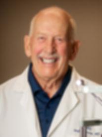 Sanford L. Severin, MD
