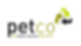 PETCO logo with rounded corners.png
