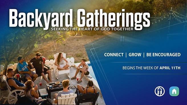 backyard_gatherings.jpg
