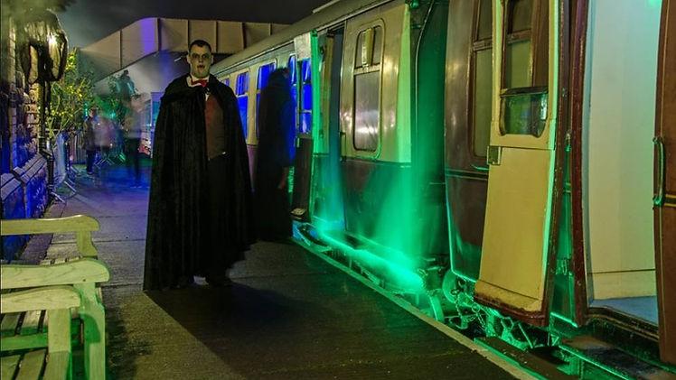 Halloween Ghost Train Vampire.jpg