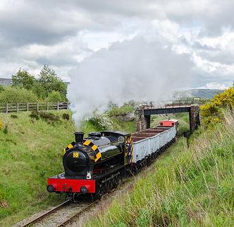 Jessie coal train ROR.jpg