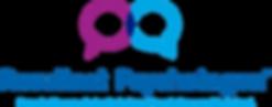 Logo Resultaat Psychologen leeg .png