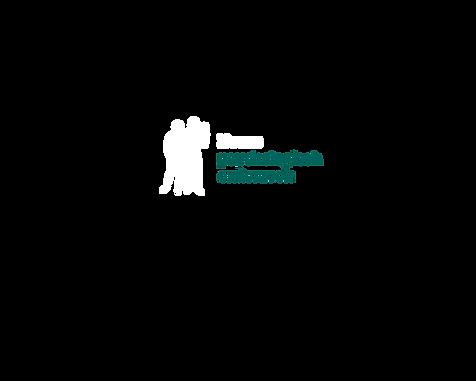 NPO logo wit randje copy.png