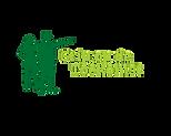GODT website logo .png