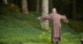 friar.jpg