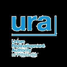 URA_edited.png