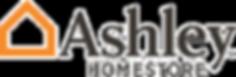 Ashley%20Homestore_edited.png