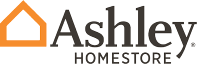 Ashley%20Homestore_edited.png