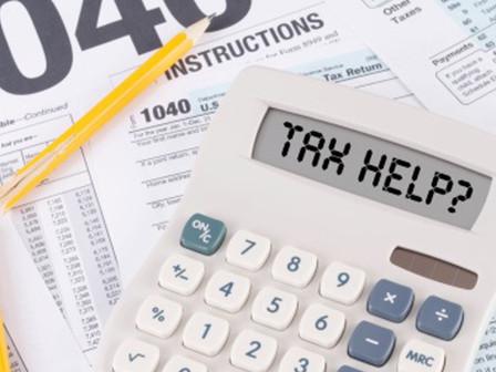 FY2021 Tax Return Support documents (file 2020 Tax Return)