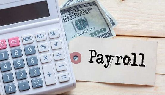 Top-5-Secrets-of-the-Cheapest-Payroll-Se