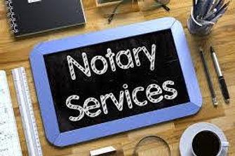 Notary Public.jfif